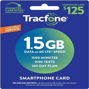 smartphone refill card service airtime plans