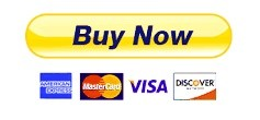 buy pay now button