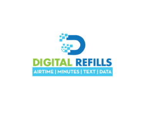 digital refills service airtime plans